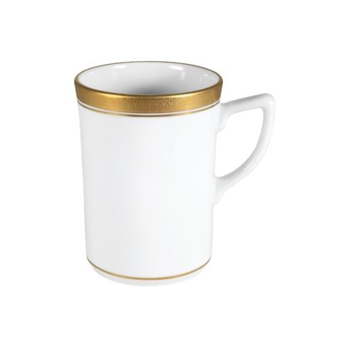$91.00 Metropolitan Mug