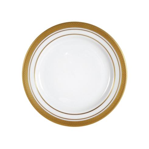 $42.00 Butter Plate