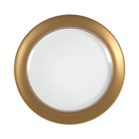 $95.00 Accent Salad Plate