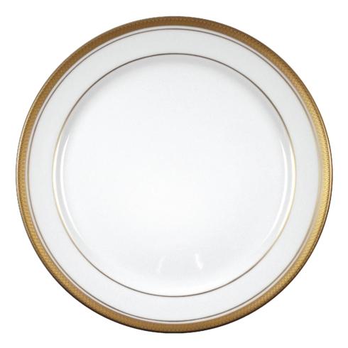 $91.00 Dinner Plate