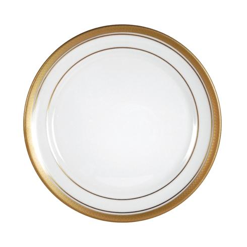 $59.00 Salad Plate
