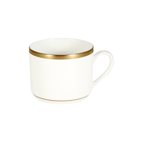 Can Tea Cup