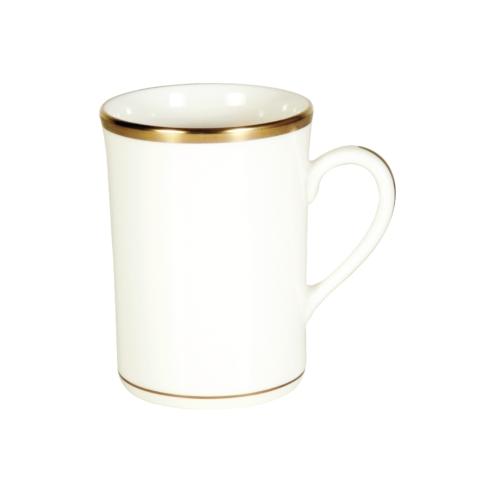 $63.00 Can Mug
