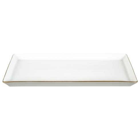 Large Sushi Tray