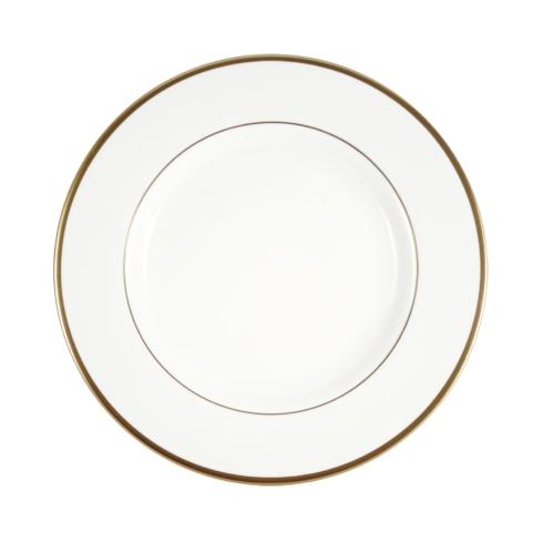 $28.00 Butter Plate