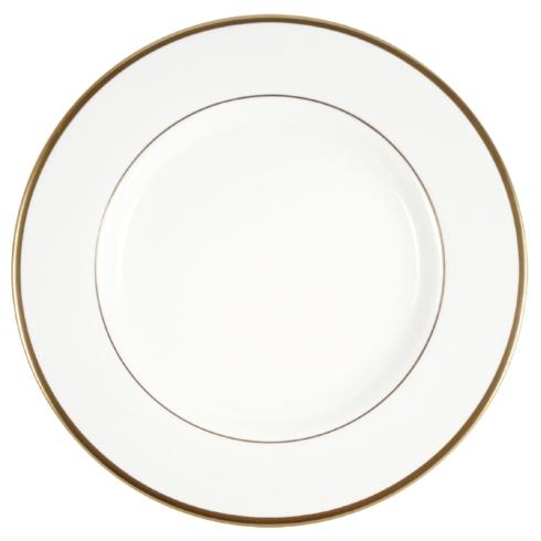 $94.00 Oversized Dinner