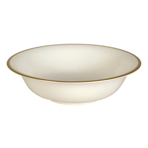 $177.00 Round Vegetable Bowl