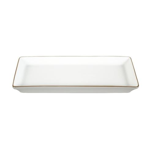 $58.00 Small Sushi Tray