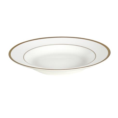 $69.00 Soup Plate