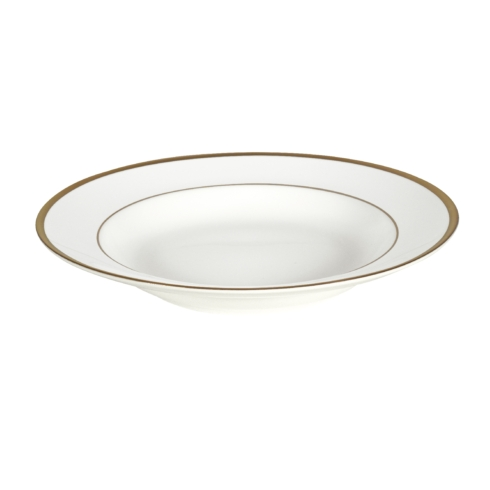 $72.00 Soup Plate