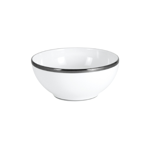 $65.00 Rice Bowl