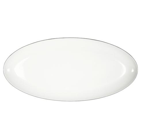$299.00 Fish Platter