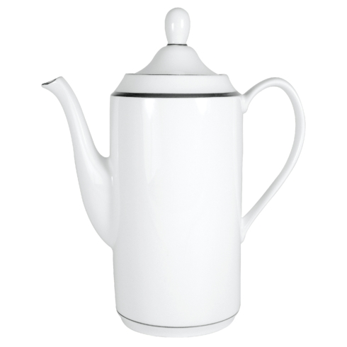 $368.00 Can Beverage Server & Cover