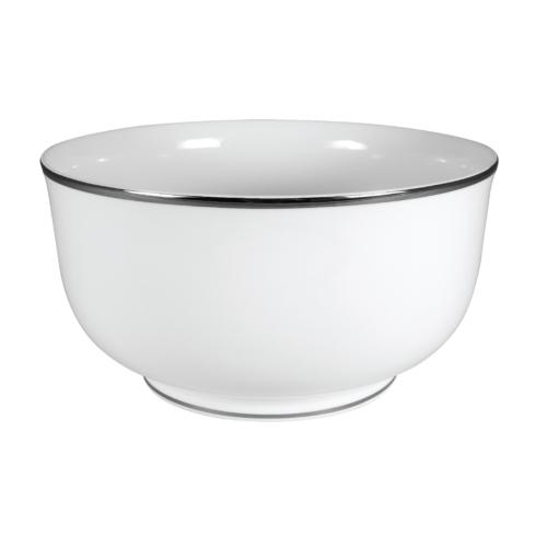 $232.00 Medium Round Bowl