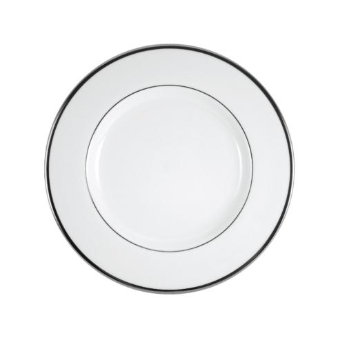 $29.00 Butter Plate