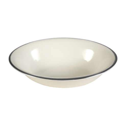 $177.00 Oval Vegetable Bowl