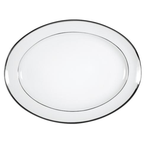 $259.00 Oval Platter