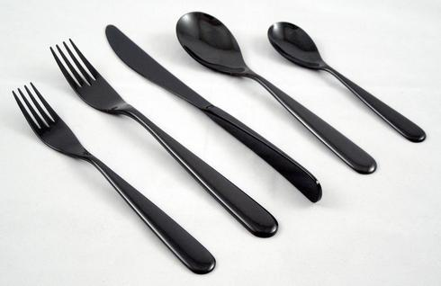 $112.00 5 Piece Place Setting