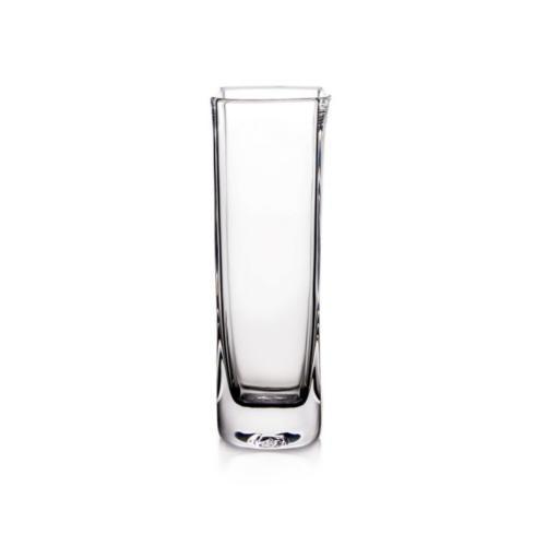 $135.00 Woodbury Vase -Medium