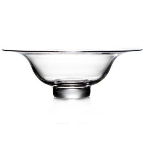 $245.00 Celebration Bowl - Large