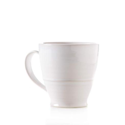 $45.00 Cavendish Mug