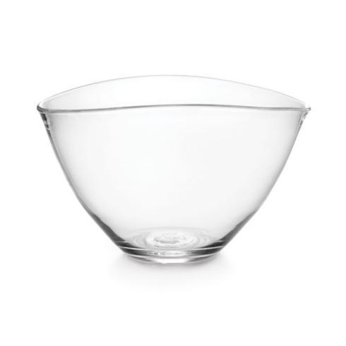 $145.00 Medium Barre Bowl