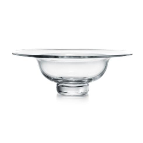 $150.00 Celebration Bowl - Medium