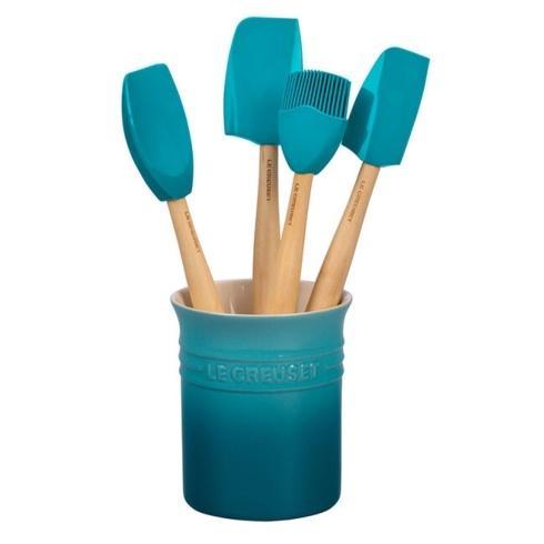 $60.00 Craft Series Utensil Set, 5 peice