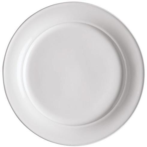 $45.00 Cavendish Dinner Plate