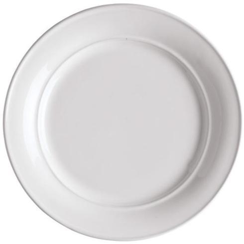 $35.00 Cavendish Side Plate