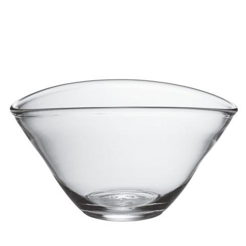 $200.00 Large Barre Bowl