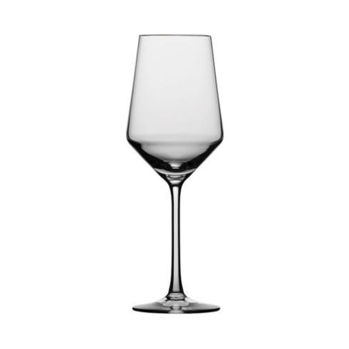 Fortessa   SZ Pure Sauvignon Blanc $17.00