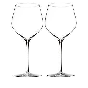 $75.00 Elegance Cabernet Sauvignon Wine (pair)
