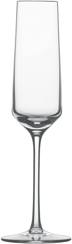 Schott Zwiesel   SZ Tritan Pure Champagne Flute $16.00