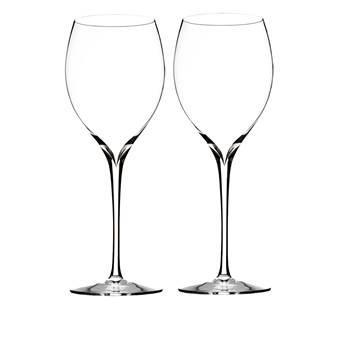 $75.00 Elegance Chardonnay Wine (pair)