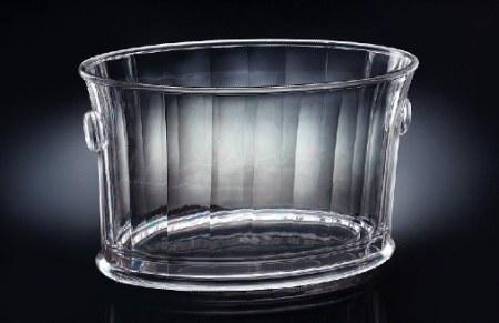 $200.00 Grotto Acrylic Party Tub