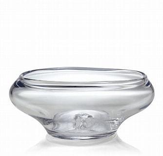$265.00 Nowlan Bowl Large