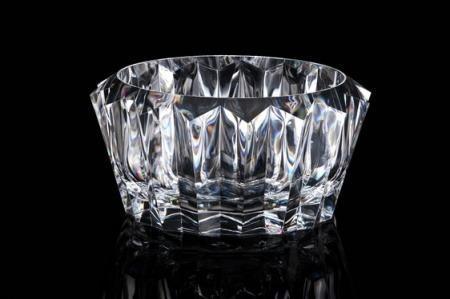Grainware   Large Tiara Bowl $120.00