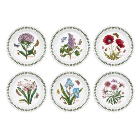 Botanic Garden collection
