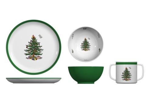 Melamine Collection collection with 1 products