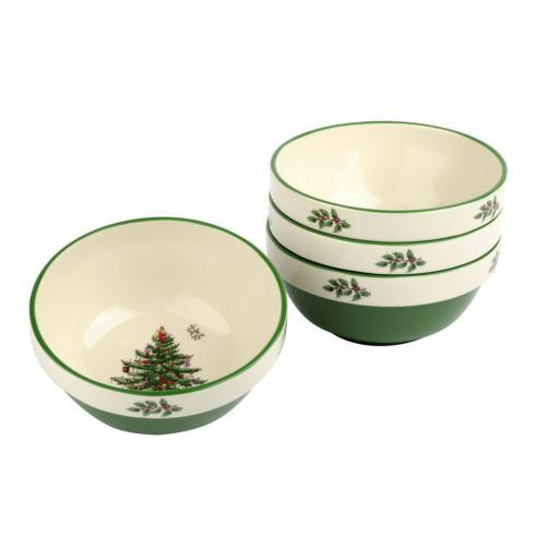 $49.99 Set of 4 Stacking Bowls