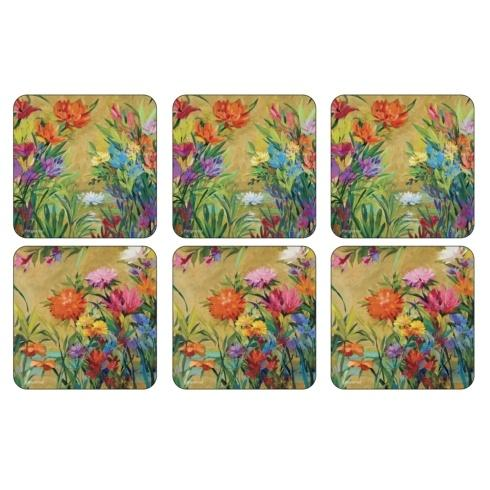 Martha\'s Choice Coasters