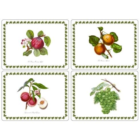 Pomona Placemats collection with 1 products