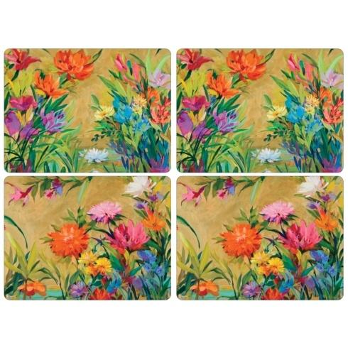 Martha\'s Choice Placemats