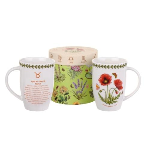 Botanic Garden Taurus Mug collection with 1 products