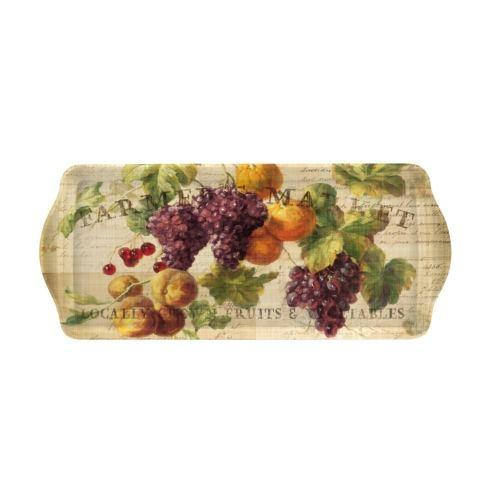 $10.00 Abundant Fall Sandwich Tray