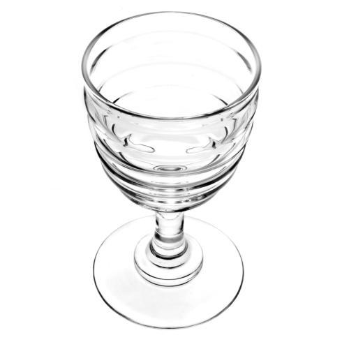 Portmeirion  Sophie Conran Glassware Set of 2 Large Wine Glasses $33.95