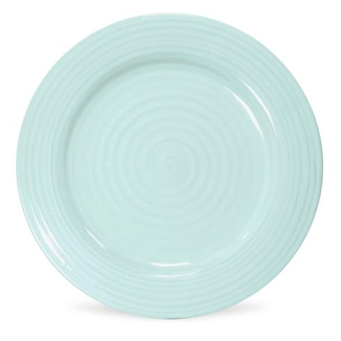 $56.00 Set of 4 Luncheon Plates