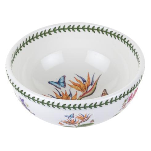 Chickadee Salad Bowl