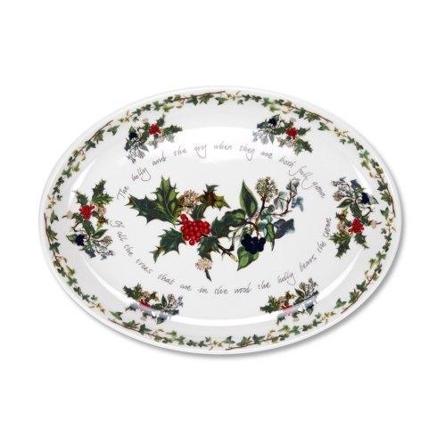 $126.00 Turkey Platter